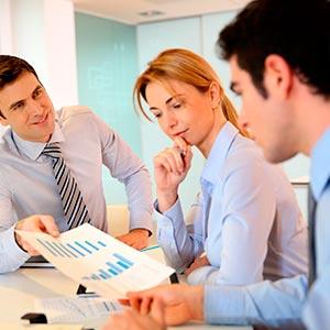 Экономика и бухгалтерский учет дистанционное обучение