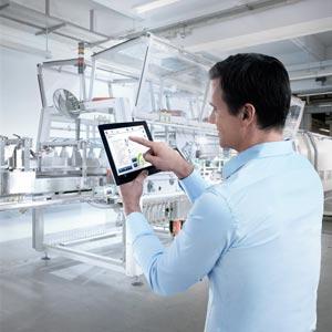 Автоматизация технологических процессов и производств дистанционное обучение
