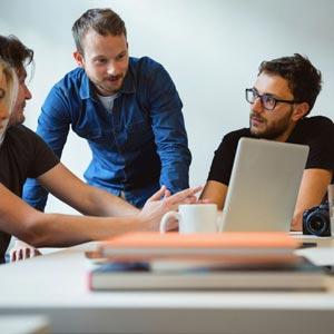 Бизнес информатика дистанционное обучение