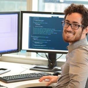 Программирование в компьютерных системах дистанционное обучение