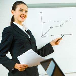 Коммерция дистанционное обучение