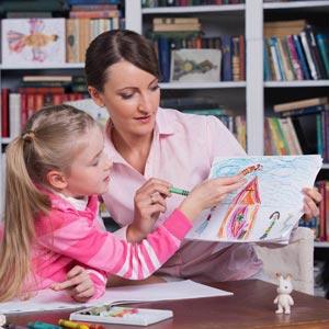 Коррекционная педагогика в начальном образовании дистанционное обучение