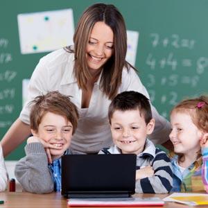 Педагогическое образование дистанционное обучение