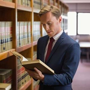 Право и организация социального обеспечения дистанционное обучение