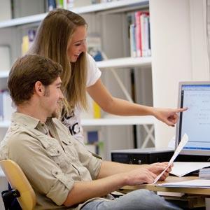 Прикладная информатика дистанционное обучение