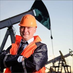 Сооружение и эксплуатация газонефтепроводов и газонефтехранилищ дистанционное обучение