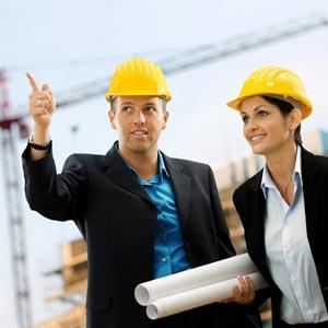 Строительство дистанционное обучение