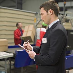 Товароведение и экспертиза качества потребительских товаров дистанционное обучение