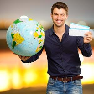 Туризм дистанционное обучение