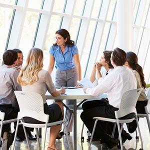 Управление персоналом дистанционное обучение
